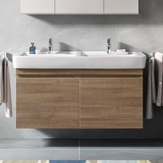 Keramag Keramag Renova Wand-wc Spülrandlos Weiß | Keramik ... Hi Tech Badezimmer Ausstattung Wc Terminal