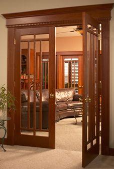 #interior #door #companies #denver