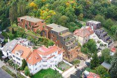 121551-14-rezidence-pod-bertramkou-u-vojanky-praha-5-kosire.jpg 804×535 pixels
