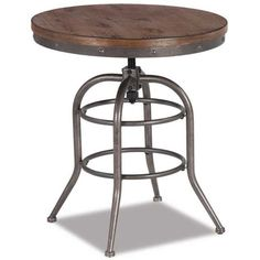 Vennilux Accent Table T500-726