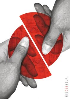 Japan Relief Poster by Linda Fung, 日本,デザイン,広告 Poster Design, Poster Layout, Design Art, Logo Design, Red Design, Graphic Design Typography, Graphic Art, Poster Competition, Digital Art Tutorial