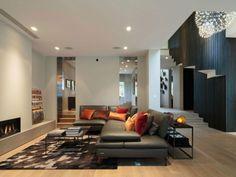 Galeria De Casa Ritto ALTS Design Office