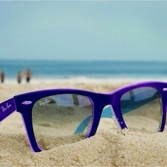 Welcome to our cheap Ray Ban sunglasses outlet online store, we provide the latest styles cheap Ray Ban sunglasses for you. High quality cheap Ray Ban sunglasses will make you amazed. Sunglasses 2016, Ray Ban Sunglasses Outlet, Ray Ban Outlet, Cheap Sunglasses, Sunglasses Online, Fashion Trends, Runway Fashion, Tokyo Fashion, Fashion Outfits