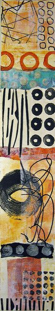 Painting Art Ideas Inspiration Mixed Media 70 Ideas For 2019 Mixed Media Collage, Collage Art, Wow Art, Art Abstrait, Aboriginal Art, Painting Inspiration, Textile Art, Les Oeuvres, Artwork