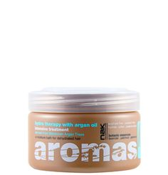 NAK hydra therapy tub (available from Hairhouse Warehouse) Argan Oil, Warehouse, Coconut Oil, Tub, Therapy, Presents, Food, Gifts, Bathtub