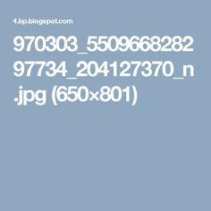 970303_550966828297734_204127370_n.jpg (650×801)