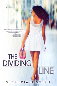 REVIEW OPPORTUNITY from Booksniffer Review Tours: The Dividing Line by Victoria H. Smith - New Adult Multicultural Contemporary Romance! = Sign Up Here: http://booksnifferreviewtours.blogspot.com/2014/02/review-opportunity-dividing-line-by.html