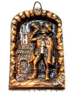 1563년 / 독일작품초 / 벽걸이