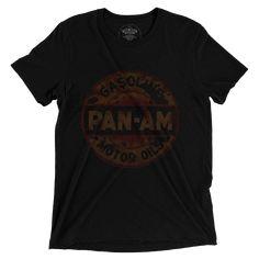 pan-am. Pan Am, Bad To The Bone, Mens Tops, Women, Fashion, Moda, Fashion Styles, Fashion Illustrations, Woman