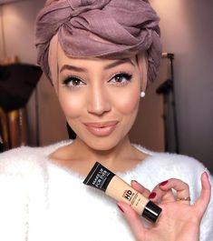 Ideas Wedding Makeup Lipstick Beauty Tips Hijab Style, Turban Style, Sephora Makeup, Makeup Lipstick, Lipstick Mac, Liquid Lipstick, Diy Beauty, Beauty Hacks, Beauty Tips
