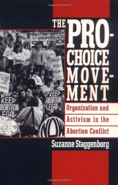 abortion pro choice and its benefits Abortion impact on society positive and negative  bans were unconstitutional ignited the pro-choice versus pro-life debate into a raging fire  anti-abortion .