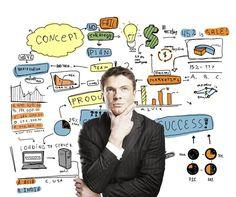 Cara Mengukur Kemajuan Kampanye Pemasaran Digital Anda  Bagaimana Anda tahu jika kampanye pemasaran digital Anda bekerja? Ada 2 cara untuk mengetahu Kampanye Pemasaran Digital Anda berjalan efektif.  1. Pahami dari mana Traffik Anda berasal  Sementara pertumbuhan Traffik secara keseluruhan sangat bagus penting untuk tetap memperhatikan setiap sumber Traffik. Semua Traffik tidak sama dan penting untuk memahami dari mana Traffik Anda berasal.  2. Pahami bagaimana pengunjung berinteraksi dengan…
