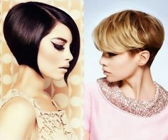 Θες να βρεις ποιό Χρώμα μαλλιών, Κούρεμα και Χτένισμα σου ταιριάζει; Κάνε δοκιμές εδώ!!! - Daddy-Cool.gr