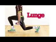 Six winter cycling exercises for strength and conditioning (video) - Cycling Weekly