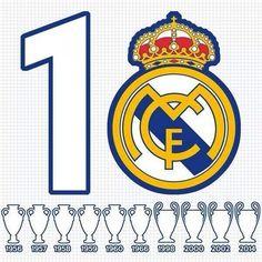 si tu equipo tiene 10 champions, tu eres de los mios