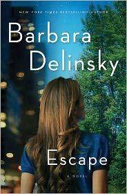 Escape (Barbara Delinsky)