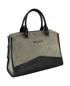 CENIC. Colección FW 2014/15 Bolsos de piel Robert Pietri #MadeInSpain.  #handbags #moda #tendencias