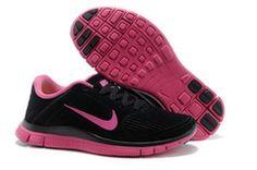 best loved 1b308 302fb Nike Free 4.0 V3 Women 005 Naisten Kengät, Nike Air Jordans, Naisten Nike,