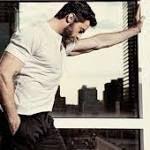 O que você pode aprender com o estilo do Hugh Jackman, o Wolverine  Frequentemente, ele é capa de revistas como Men's Fitness, GQ e Vanity Fair e, nelas, é descrito como um homem de estilo e personalidade forte. Na sua vida pessoal, ele leva uma rotina bem tranquila ao lado da esposa e dos filhos adotivos, e tem uma... #fitwolverine