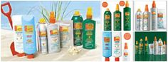 IT'S BUG SEASON!! Be protected with Bug Guard. Shop at my online eStore today to find your shade!! www.youravon.com/alexis2016