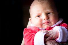 Kids - Christmas - Nens- Nadal http://www.idoiarecuenco.com/blog/