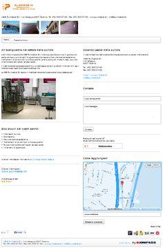 Impresa di pulizie, Taverne, Lugano, disinfezione