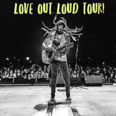 GoRockfest.Com: Michael Franti Tour Dates 2017