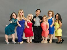 'Little Women: NY' to Premiere Wednesday, March 25 on Lifetime Categories: Network TV Press Releases Written By Sara Bibel March 2015 Little Women Dallas, Little Women La, Mode Hijab, Special People, Weight Loss Transformation, Little People, Favorite Tv Shows, Movies And Tv Shows, Dancer
