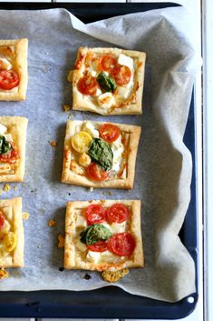 Cocktail Party Food, Food Porn, Salty Foods, Savory Snacks, Recipes From Heaven, Fabulous Foods, Mellow Yellow, I Love Food, Brunch Recipes