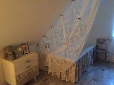 Moja ukochana wiejska łazienka. Pokój kąpielowy retro, vintage, shabby shick.