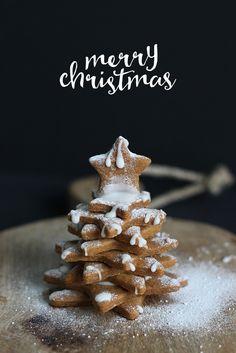 Merry Christmas! | Peek Inside