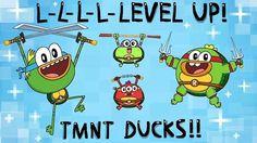 "tmntmaster: ""nickanimationstudio: "" One of the creators of Breadwinners, Gary Di Raffaele, is a HUGE TMNT fan! Movies Coming Out, Love Images, Level Up, Teenage Mutant Ninja Turtles, Tmnt, Best Tv, Yoshi, Cartoon, Shit Happens"