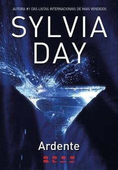 Baixar ou Ler Online Afterburn Livro Grátis PDF/ePub - Sylvia Day, New York Times Bestselling Author Sylvia Day America's premier author of provocative fiction delivers the first. Dark Romance, Believe, Books 2016, Red Books, Day Book, What To Read, New York Times, Reading Online, Books Online