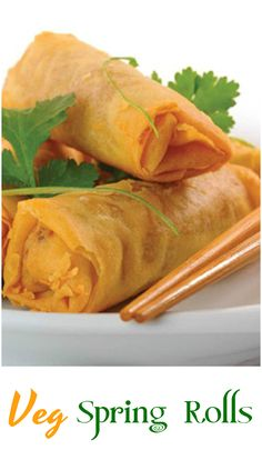 Chinese Spring Rolls Recipe,Spring rolls are a tasty snack & you can make those & keep in freezer. This tasty chinese spring rolls cooking recipe in urdur. Chinese Spring Rolls, Thai Spring Rolls, Shrimp Spring Rolls, Vegetable Spring Rolls, Chicken Spring Rolls, Cooking Recipes In Urdu, Vegetarian Recipes, Vegetarian Cooking, Shireen Anwar Recipes