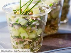 Gourmet Salad, Salad Recipes Healthy Lunch, Giada Recipes, Cooking Recipes, Cookery Books, Eat Smarter, Fun Cooking, Food Photo, Food Hacks