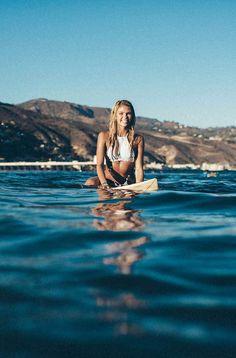Surf's Up   Pura Vida Bracelets
