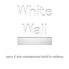 whitewall
