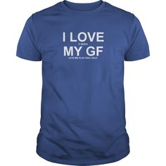 Let's me Play Disc Golf T-Shirts, Hoodies. ADD TO CART ==► https://www.sunfrog.com/Sports/Lets-me-Play-Disc-Golf-Royal-Blue-Guys.html?id=41382