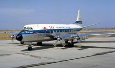 image of taa the nations jetline vickers viscount vh-tvk. Commercial Plane, Commercial Aircraft, Australian Airlines, Domestic Airlines, Helicopter Plane, Airline Logo, Airplane Photography, Viscount, Jet Engine