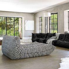 rare by mario bellini for cassina stuhl m bel. Black Bedroom Furniture Sets. Home Design Ideas