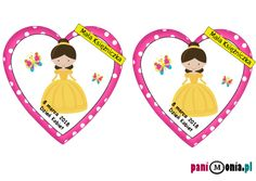 Archiwa: Uroczystości i projekty - Pani Monia Techno, Pikachu, Disney Characters, Fictional Characters, Crafts For Kids, Disney Princess, Art, Crafts For Children, Art Background