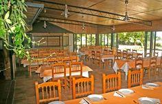 #Restaurante #Asador El Rezón #comarcadedonana #donana #lapuebladelrio #barbacoa #cordero #gambas #solomillo #postres #rustico #parqueinfantil #carnes #arroces #vinos