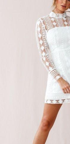 Shirt Dress, Tie, Detail, Sleeves, Shirts, Dresses, Women, Fashion, Vestidos