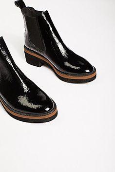 6d1969778dd 20 Best Chelsea Boots images