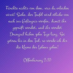 #god #bibel #glauben #faith #christus #christ #amen #beten #pray #gott #biblisch #religion #jesus