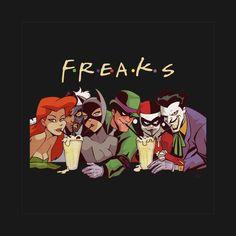 ed nygma aesthetic Harey Quinn, Math Comics, Nerd, Gotham Girls, Joker Art, Joker And Harley Quinn, Comics Universe, Vintage Cartoon, Cartoon Wallpaper