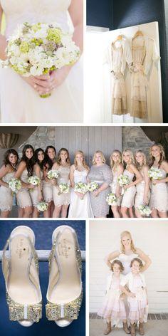 vintage+country+chic+wedding+bridal+portraits.jpg 540×1,080 pixels