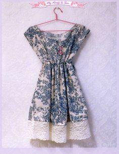 https://www.etsy.com/listing/165337089/cute-dress-blue-porcelain-illustration?ref=shop_home_feat