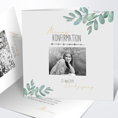 Latest Free of Charge Acknowledgments for Confirmation My Ceremony Detail Tips Wedding Invitation Cards-Our Tips Once the date of one's wedding is set and the Site is booked, ju Online Invitations, Fun Wedding Invitations, Diy Invitations, Invitation Design, Wedding Thank You, Diy Wedding, Wedding Planner, Destination Wedding, Baby Care Tips
