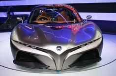 sports-ride-concept-yamaha-7
